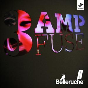 3 Amp Fuse