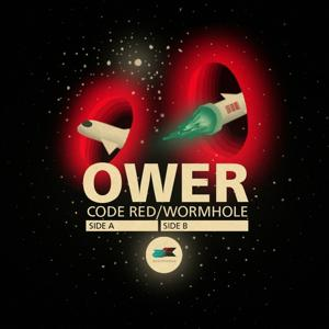 Code Red / Wormhole
