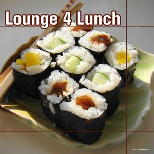 Lounge 4 Lunch