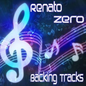 Renato Zero Backing Tracks