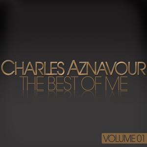 The Best Of Me (Volume 01)