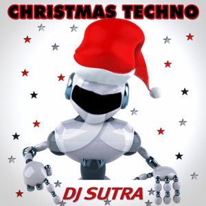 Christmas Techno