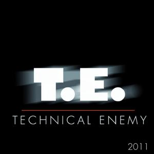 Technical Enemy 2011