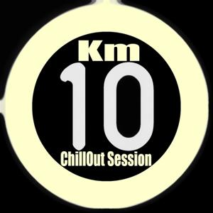 Km 10 (Chillout Session)