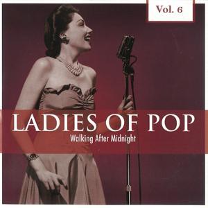 Ladies of Pop, Vol. 6