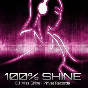 100% Shine