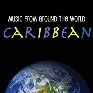 Music Around the World : Carribean