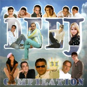 Compilation DJ, Vol. 31