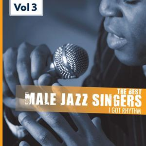Male Jazz Singers, Vol.3 (My One and Only Love)