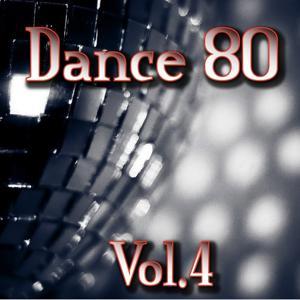 Dance 80, Vol. 4