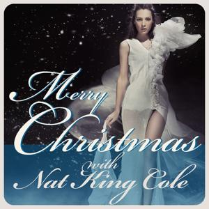 Merry Christmas With Nat King Cole
