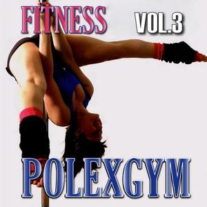 Fitness Polexgym, Vol. 3