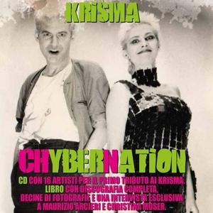 Krisma: Chybernation