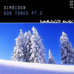 Dub Tones Pt. 2