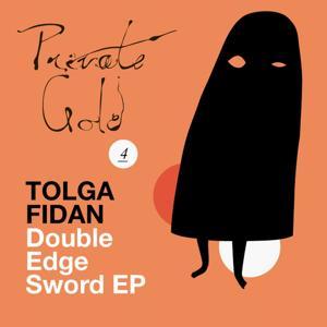 Double Edge Sword