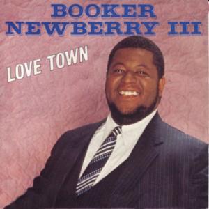 Love Town (Club Mixes)