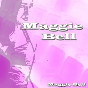 Maggie Bell