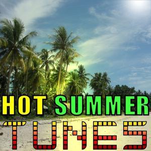 Hot Summer Tunes