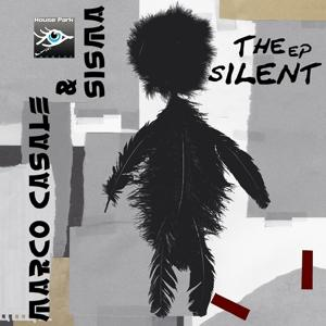 The Silent (Ep)