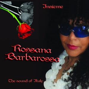 Insieme (The sound of Italy)
