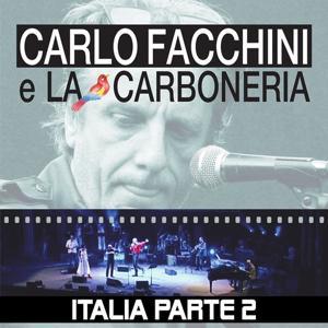 Italia parte 2