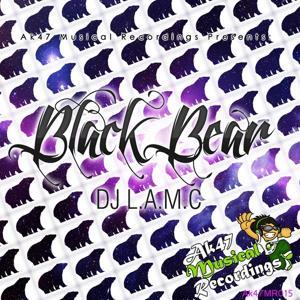 Black Bear (Exclusive)