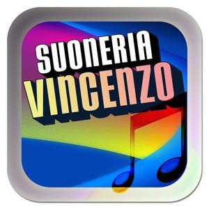 Suoneria Vincenzo (Le suonerie con il mio nome per cellulari)
