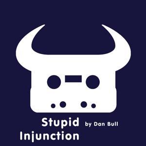 Stupid Injunction