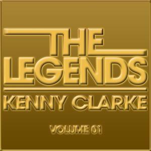 The Legends, Vol. 1