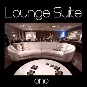 Lounge Suite One
