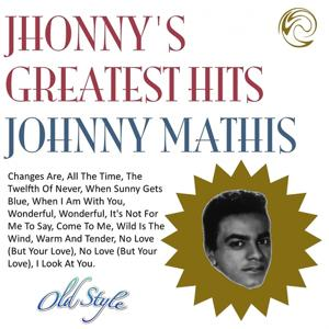 Johnny's Greatest Hits (Remastering 2012)