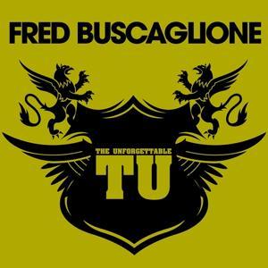 The Unforgettable Fred Buscaglione