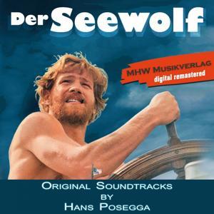 Der Seewolf (Digital Remastered)