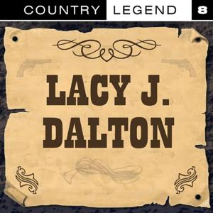 Country Legend (Vol. 8)