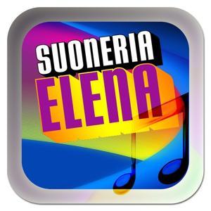 Elena Suoneria (Le suonerie con il mio nome per cellulari)
