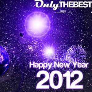 Compilation Dance Hits: Happy new Year 2012, Vol. 2 (For Your Club)