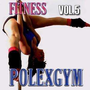 Fitness Polexgym, Vol. 5