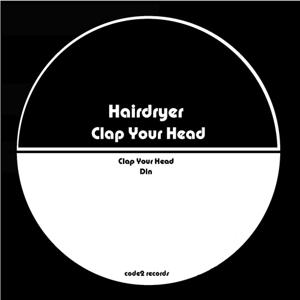 Clap Your Head
