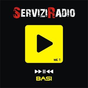 Basi, vol. 1
