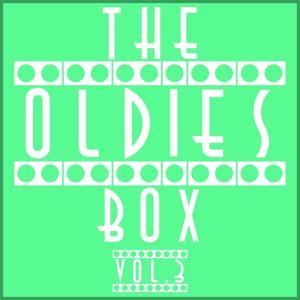 The Oldies Box (Vol. 3)
