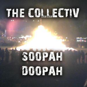 Soopah Doopah