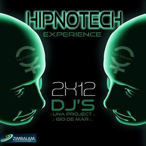 Hipnotech 2k12