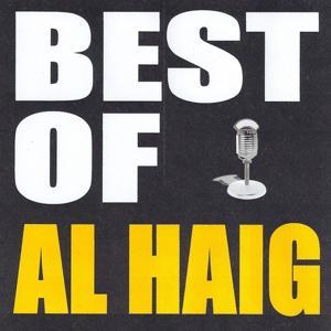 Best of Al Haig