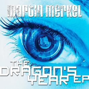 The Dragons Year EP