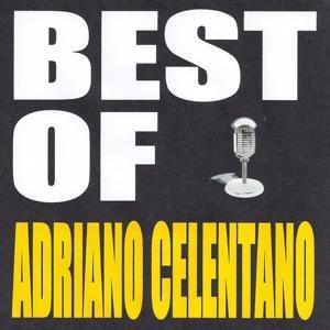 Best of Adriano Celentano
