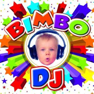 Bimbo DJ