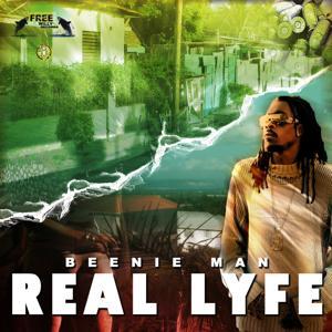 Real Lyfe