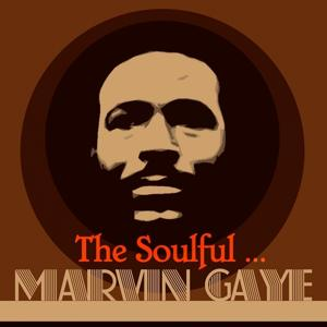 The Soulful.......