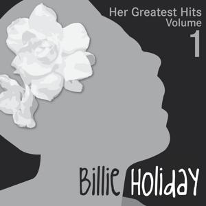 Her Greatest Hits, Vol. 1 (Digitally Remastered)