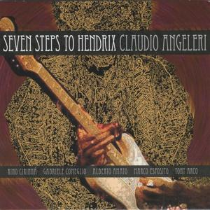 Seven Steps to Hendrix